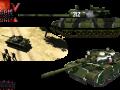 T 55AM
