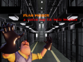 Fear Prison V2 (README ADDED)