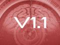 DKR v1.1