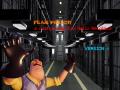 Fear_Prison V3
