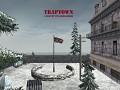 Traptown