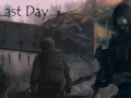 [OUTDATED] Call of Misery: Last Day 1.0 + fix