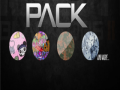 BOII textures pack