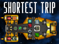Shortest Trip to Earth (Linux demo)