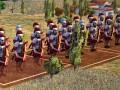 PDGuru Mod 2 v1.1  Romans