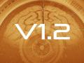 DKR v1.2
