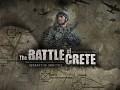 Battle of Crete 3.7 Winrar version non-steam