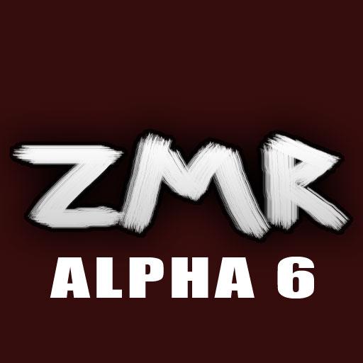 Zombie Master: Reborn Alpha 6 (Windows)