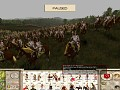 13+ Beta, Amazons: Total War Refulgent 8.6A