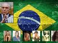 MillenniumDawn- Real WW3 2016-True Brazil States