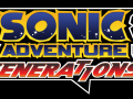 Sonic Adventure Physics V 0,2