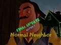 NormalNeighborAlpha1