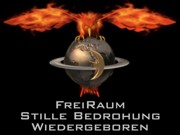 FreiRaum: Stille Bedrohung: Wiedergeboren (1.1.3)