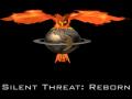 Silent Threat: Reborn (Filme, 480p)
