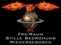 FreiRaum: Stille Bedrohung: Wiedergeboren Handlungsbogen Installer (0.2.2)