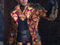 ac syndicate: skins superpack
