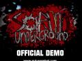 Sordid Underground - DEMO (Controller Compatible)