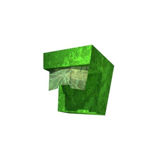 QuakeDoom