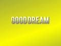 Dream Good Demo 1