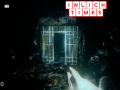InLich - Times DEMO (760MB)