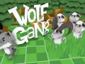 Wolf Gang Demo