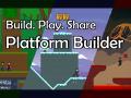 Platform Builder Standard 5.3.3