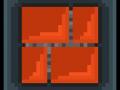 War City Windows-V 1.0