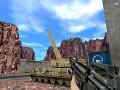 Sven Co op Half Life Escape Mod v1.0