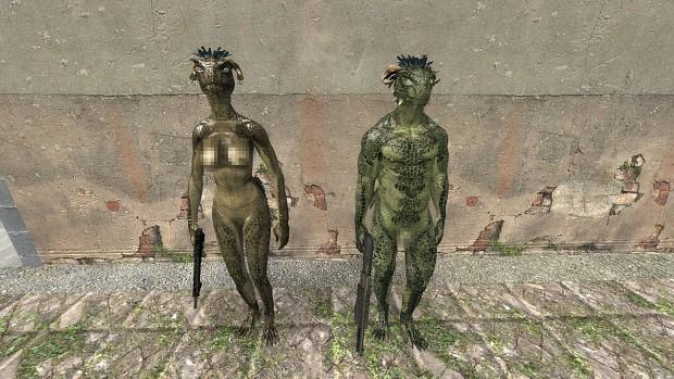 Charlotte sullivan nude Nude Photos