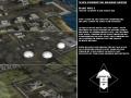 AAH - FOX-1 HQ Foxhound Strike Force