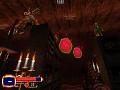 Castlevania: Simon's Destiny v1.1