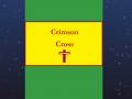 Crimson Cross V0.0.9.5