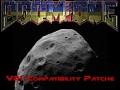 BDv21 patch for Doom one