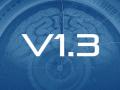 DKR v1.3