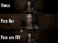 CivilWolf's RE7 Aspect Ratio Patcher