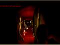 Fear_SeclusionV2