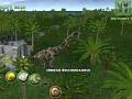 PMEP   Undead Sauropods