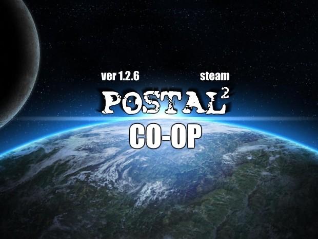 NicksCoop steam v1.2.6 (standalone/server)