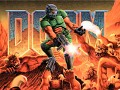 Doom,2,tnt,plutonia
