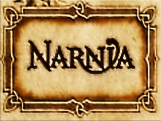 Narnia: The Golden Age v0.1 Beta
