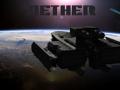 Aether v0.19.0 Linux/Mac OS/Windows