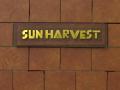 Sun Harvest