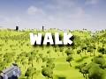 Walk_Demo2