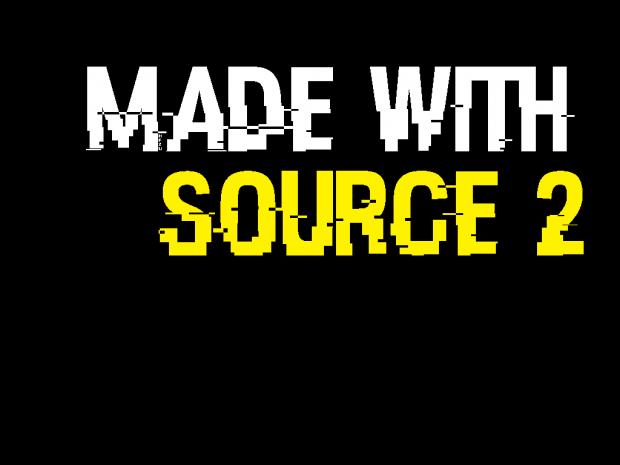 ultra graphics mod for source beta 000000000000 1