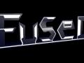 Fused Demo v0.1.7.5