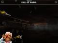 Fall of Kobol: Reb 1.91.50 (Baked Version)