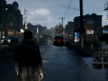 Kadzait24's Watch_Dogs E3 Mod 5