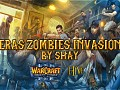 Eras Zombie Invasion Remastered