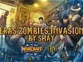 Eras Zombie Invasion Remastered