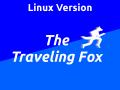 The Traveling Fox 17.11 Linux 64Bit Standalone tar